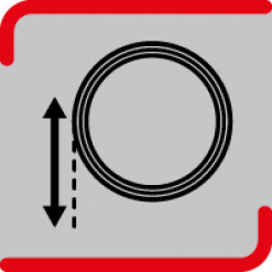 TSM-Cable-Transducer-Icon-200px