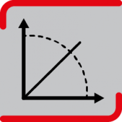 TSM-Inclinometer-Icon-200px