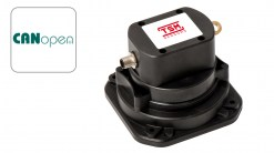 Cable extension transducer CET10000