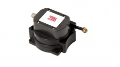 Cable extension transducer CET5000