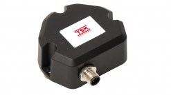 Inclination Sensor with 1 axes TLP100